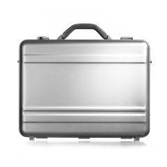 Premium Aluminium Case