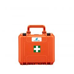 Extreme 235H115 First Aid Kit Case