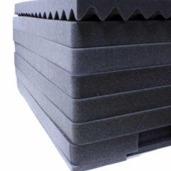 Peli Storm iM2975 Foam set