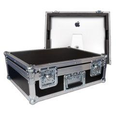 "Flightcase Apple iMac 27"""