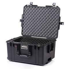 Charger Case 20 x iPad & Tablet