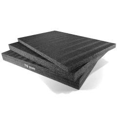 Multilayer Foam 800 x 450 mm