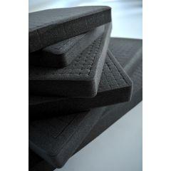 Outdoor Case 500 Pick 'N' Pluck™ foam set