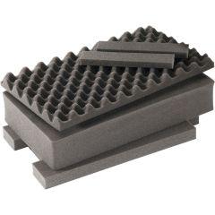 Peli 1535 Foam Set