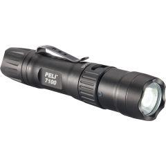 Peli 7100 Tactical Flashlight