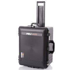 Peli Air 1637