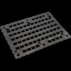 1560MP EZ Click MOLLE Panel
