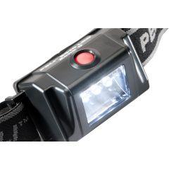 Peli 2610Z0 Headlamp ATEX Zone 0