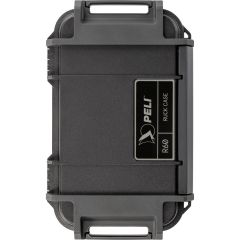 R40 Personal Utility Ruck Case
