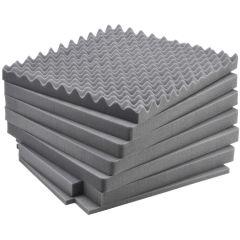 iM2875-FOAM 7 pc. Replacement Foam Set