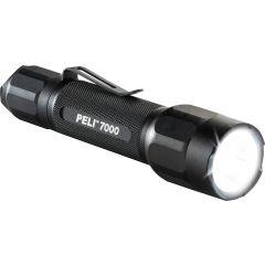 Peli 7000 Tactical Flashlight