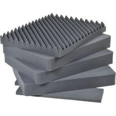 Peli 1630 Foam Set