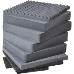 Peli 0370 Foam Set