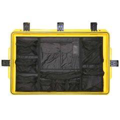 Peli Storm Im2700 Utility Organizer