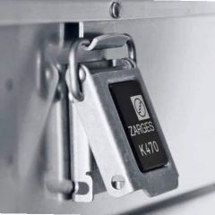 Zarges K470 40848