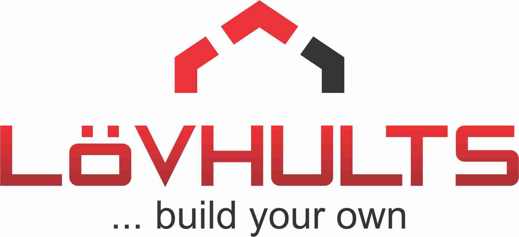 www.lovhults.dk