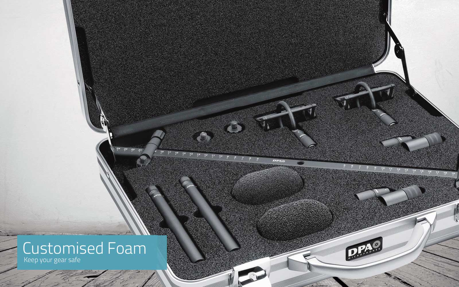 customized-foam